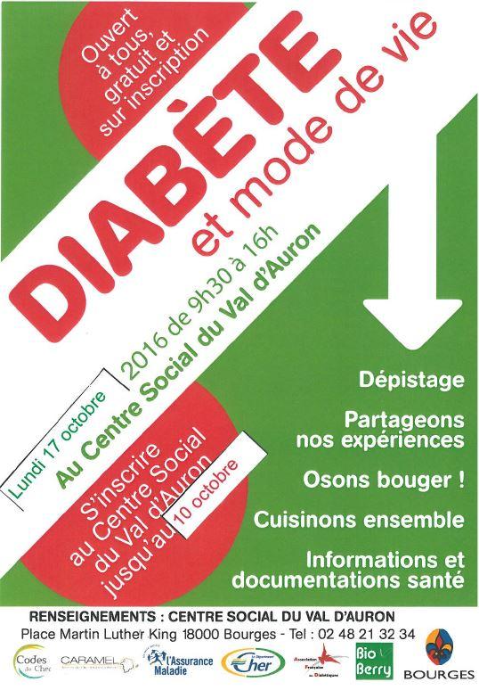 diabete-et-mode-de-vie