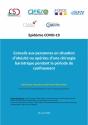 COVID-Confinement-et-obésité_Conseils-à-destination-des-patients1