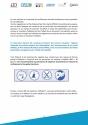COVID-Confinement-et-obésité_Conseils-à-destination-des-patients2