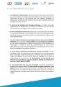 COVID-Confinement-et-obésité_Conseils-à-destination-des-patients3