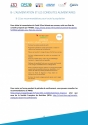 COVID-Confinement-et-obésité_Conseils-à-destination-des-patients4