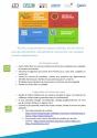 COVID-Confinement-et-obésité_Conseils-à-destination-des-patients5
