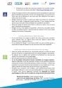 COVID-Confinement-et-obésité_Conseils-à-destination-des-patients6