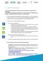COVID-Confinement-et-obésité_Conseils-à-destination-des-patients7
