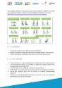 COVID-Confinement-et-obésité_Conseils-à-destination-des-patients8