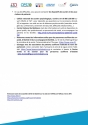 COVID-Confinement-et-obésité_Conseils-à-destination-des-patients9