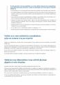 diabete_-_poursuivre_ses_soins_et_faire_face_au_covid-19_-_guide_patient-images2