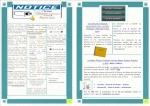 bourges_janvier_avril.pdf_Page_2
