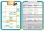 bourges_janvier_avril.pdf_Page_3