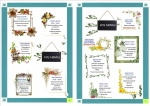 bourges_janvier_avril.pdf_Page_4