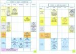 bourges_janvier_avril.pdf_Page_6