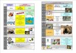 BOURGES & CHER NORD DIAB MODIF p12-13