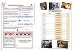 BOURGES & CHER NORD DIAB MODIF p2-3