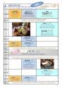 bourges_septembre_decembre_Page_11
