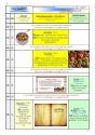 bourges_septembre_decembre_Page_12