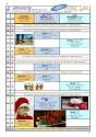 bourges_septembre_decembre_Page_21