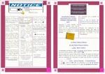 sam_janvier_avril.pdf_Page_2