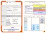 VIERZON_équilibre_pondéral_2018_mai_aout_page_3