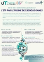 affiche_serious_games_5-page-001