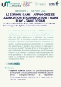 affiche_serious_games_5-page-004