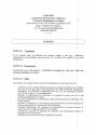 Statuts-asso-caramel-page-001