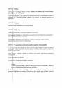 Statuts-asso-caramel-page-002