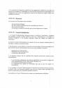 Statuts-asso-caramel-page-003