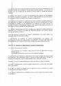 Statuts-asso-caramel-page-004