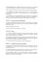 Statuts-asso-caramel-page-005