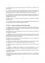 Statuts-asso-caramel-page-006