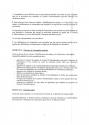 Statuts-asso-caramel-page-007
