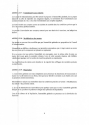 Statuts-asso-caramel-page-008